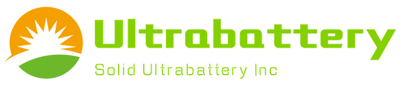 logo solid ultrabattery.png